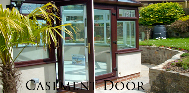Casement-Door1